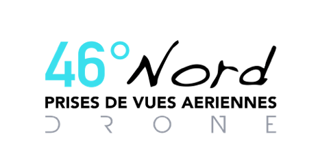46 ° Nord