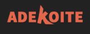 logo Adekoite création de site référencement
