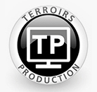 logo Terroirs production