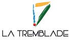 logo office tourisme la tremblade