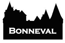 logo Chateau de Bonneval