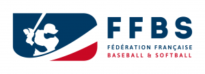 Logo FFBS