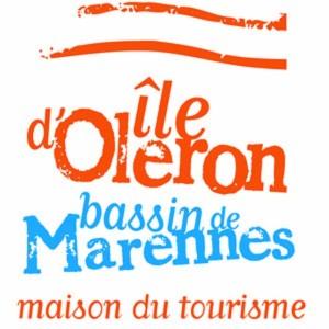 office de tourisme Oléron Marennes