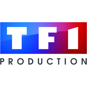 logo_tf1_production