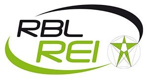 RBL-REI-Logo-Web