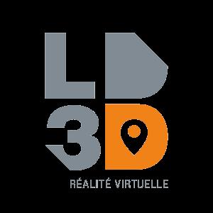 logo_blanc ld3d